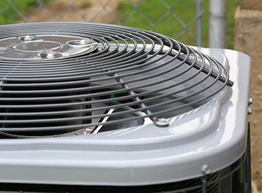 Cooling System For Home Plano TX