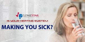 lonestar_is_your_heating_make_you_sick_web