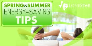 lonestar_springsummer_energy_tips_web-1